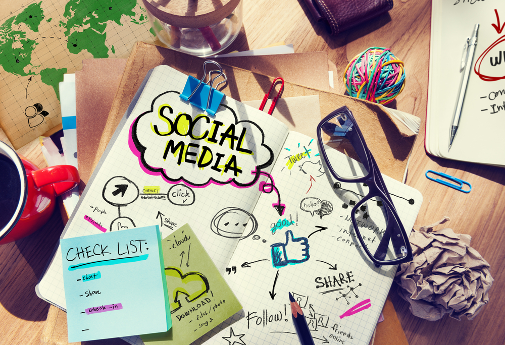 Social-media-marketing-solution-for-local-businesses